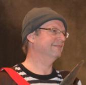 Erik Kammenga